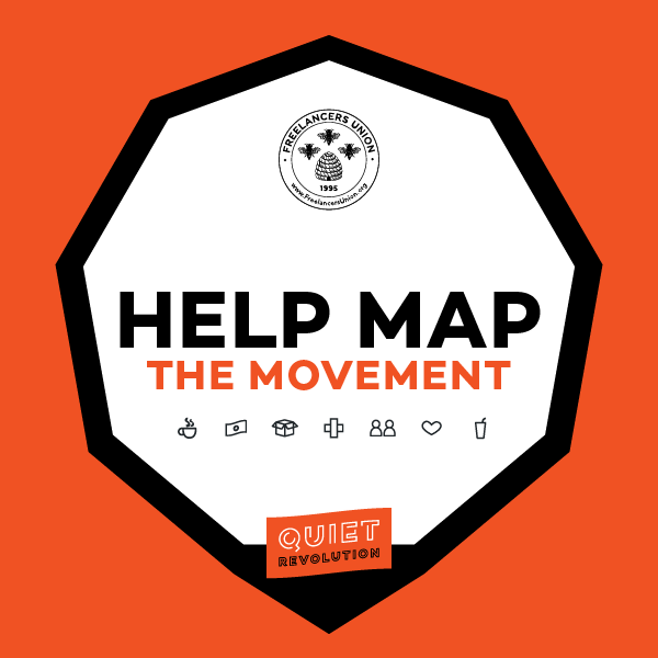 helpmapthemovement_fu